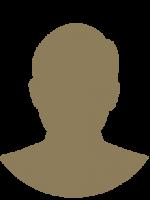 User3